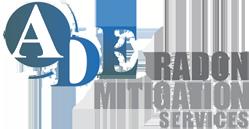 ADE Radon Mitigation service